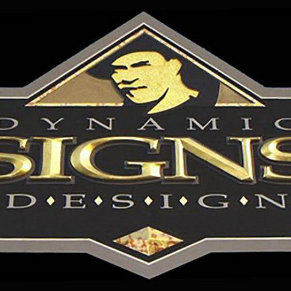Dynamic Design Puts Warrior Spirit into High School Logo